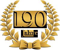 190 Jahre Tischlerei Claus