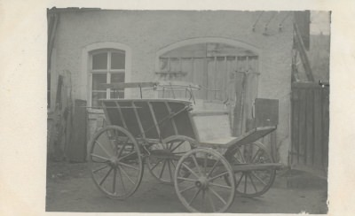 03 Wagen